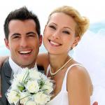 Wedding-Stock-1
